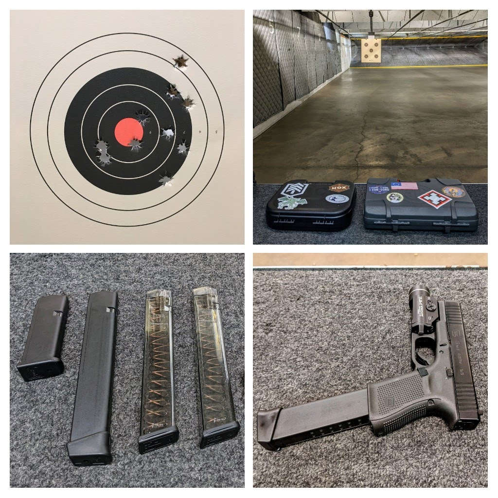 image from How I Stopped Worrying and Learned to Love the Glock