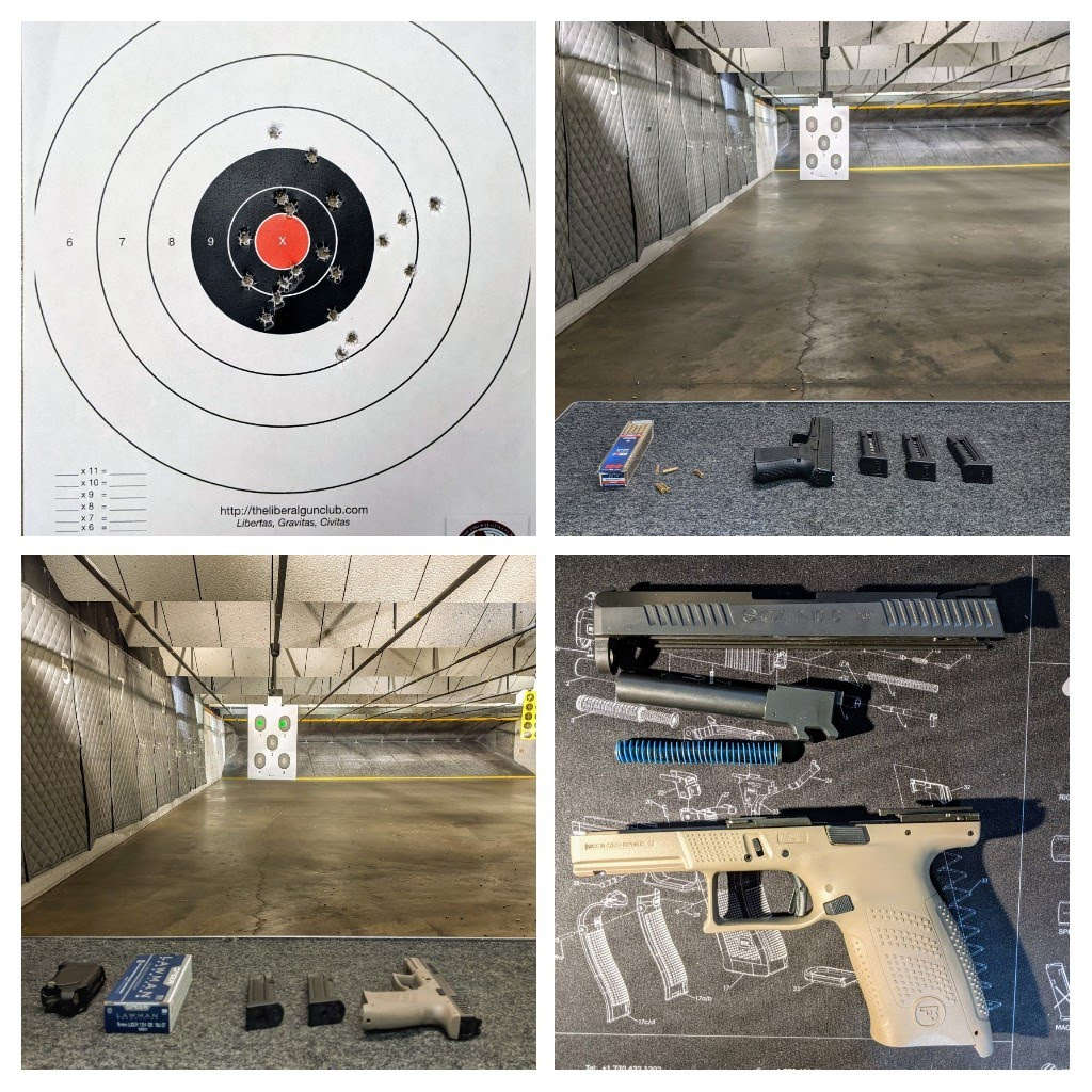 image from The Joy of Plinking